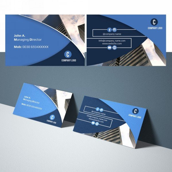 example-of-business-card-1.jpg