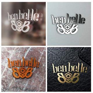 Benbelle-Luxurious-Logo-2.jpg