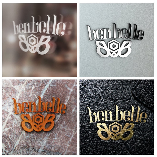 Benbelle-Luxurious-Logo-2.jpg