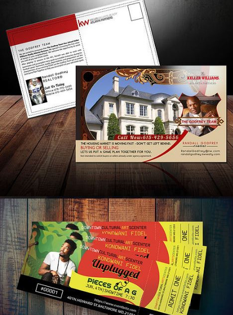 POSTCARDS-AND-COUPONS-1.jpg