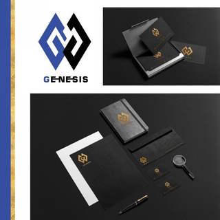 genesis-brand-1200.jpg