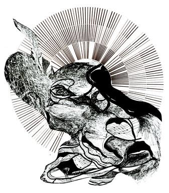 Illustration0 (62).jpg