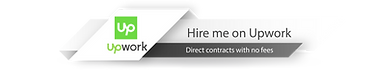 upwork button.png