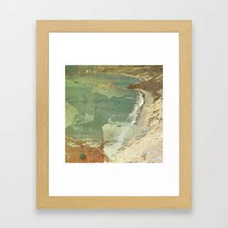 storm036-framed-prints.jpg