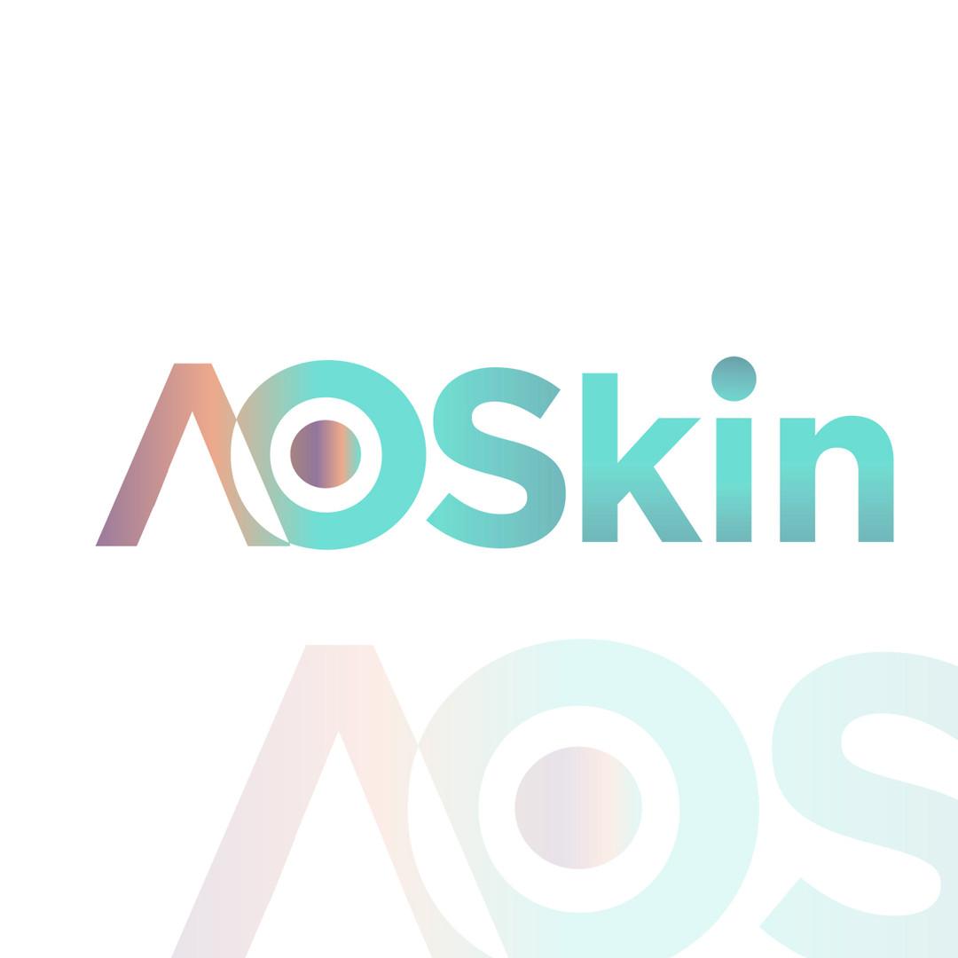 AOSkin logo.jpg