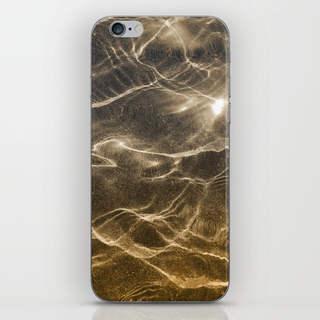 golden-reflection-0341-phone-skins.jpg