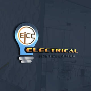 Electrical-Company - Copy.jpg