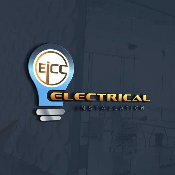 Electrical-Company - Copy.jpg