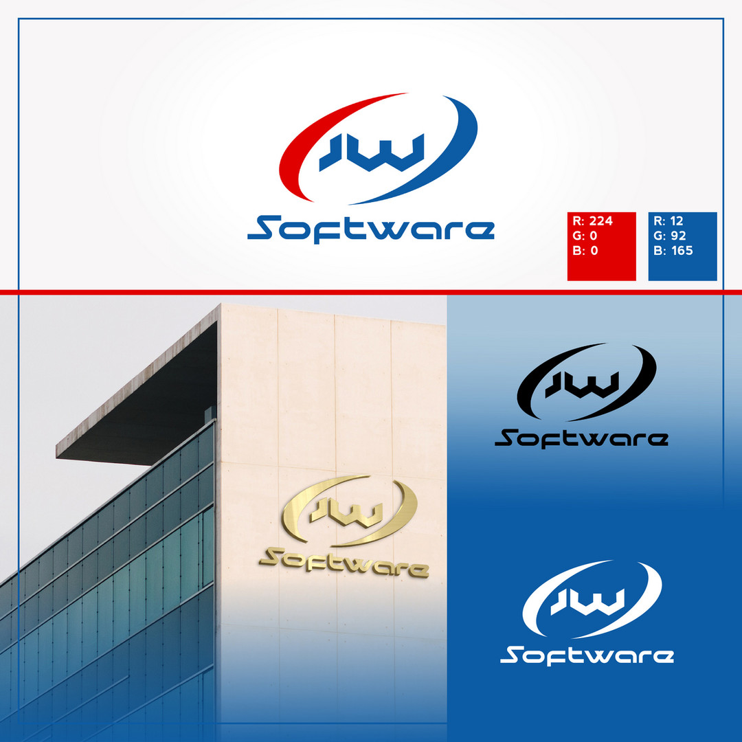 JW software logo design-01.jpg