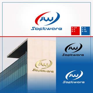 JW software logo design-01.jpg