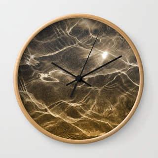 golden-reflection-0341-wall-clocks.jpg