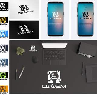 IT-Company-logo-design-10.jpg