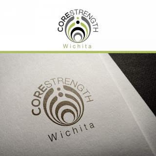 Logo-for-Yoga-Studio.jpg