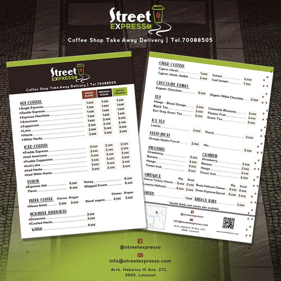 post street cafe menu.jpg