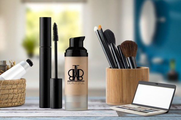 make-up-product-logo.jpg