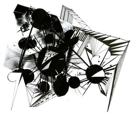 Illustration0 (56).jpg