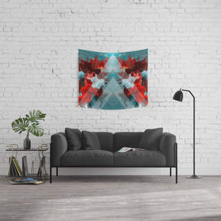 from-future-03-tapestries.jpg