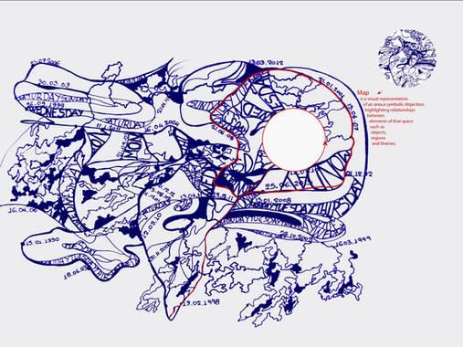 Illustration0 (40).jpg