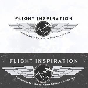 flight-inspiration-testimonial - Copy.jp
