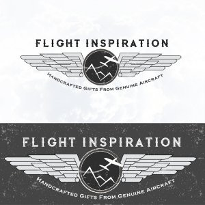 flight-inspiration-testimonial - Copy.jp