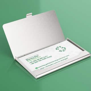 Business_Card_NEPCOE.jpg