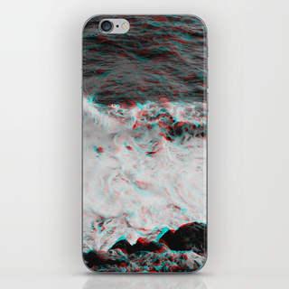 Glitch-waves-ii-phone-skins.jpg