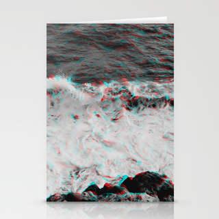 glitch-waves-ii-cards.jpg