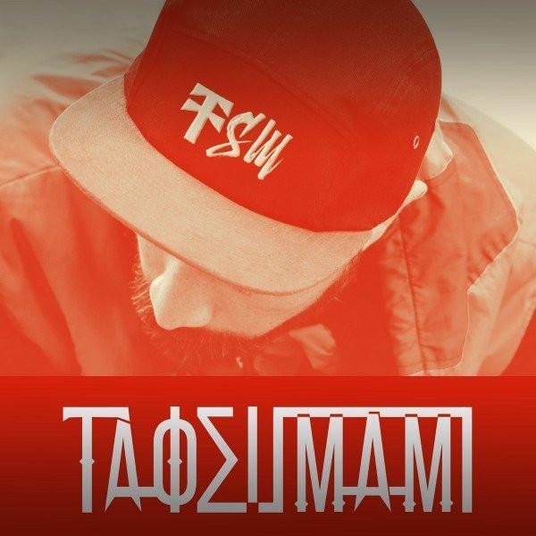 tafsigmami-logo.jpg