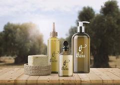 Theta-organic-cosmetics-oil.jpg