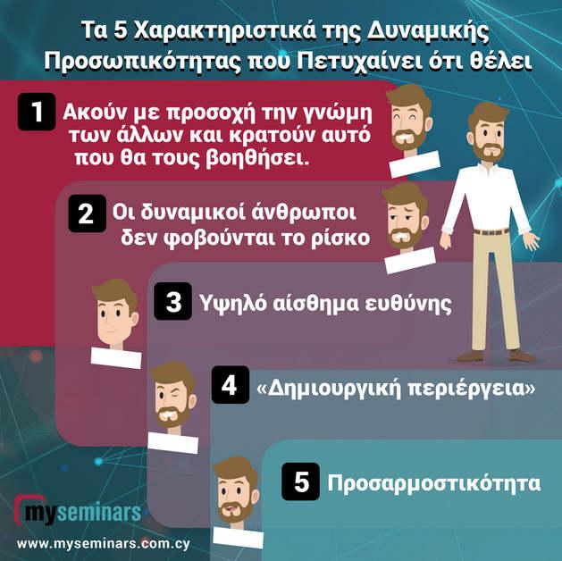 5 Xaraktiristika.jpg