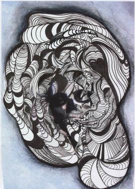 Illustration0 (67).jpg