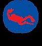 PADI Logo.png
