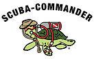 Scuba Commander Logo.jpg