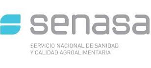 Almuerzo con el nuevo Director de la Región Córdoba de SENASA, Dr. Horacio Repetto