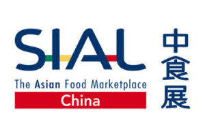 SIAL CHINA 2016 - 5 AL 7 MAYO 2016