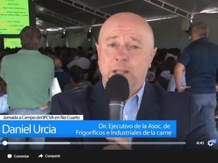 ¿Cuál es el gran desafío de Río Cuarto y la zona?