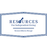 Resources logo 2nd draft.png