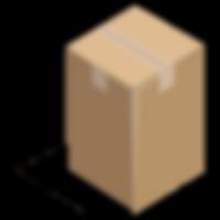 832b79135de8d94a114d93aab1f78d4c-caixa-d