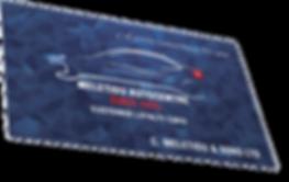MEMBERSHIPCARD2-1.png