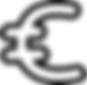 euro-hand-drawn-currency-symbol.png