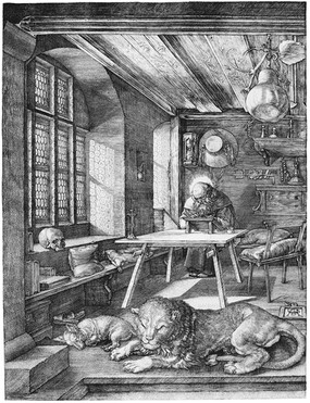 Dürer-unappliedklein.jpg