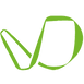 Logoklein.png