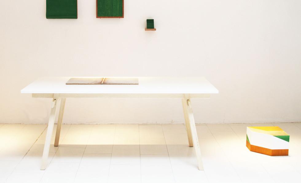 stand_atelier_klein.jpg
