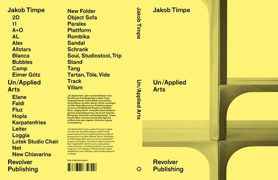 AppliedArts_Timpe_Cover.jpg