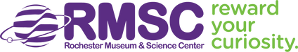 rochester-museum-science-center-rmsc-logo.png
