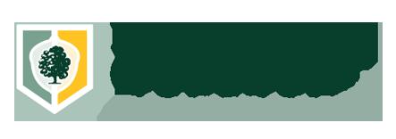 transparent keuka-College-Logo.png
