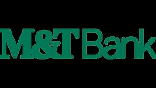 transparent MT-Bank-Logo.png