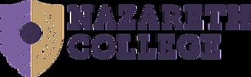 transparent nazareth-college_logo_web.png