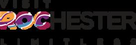 transparent visit rochester logo.png
