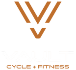 Vault Gym Logo.png